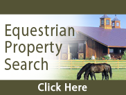 Middle Tennessee equestrian real estate