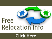 Button: Free Relocation Information, Click Here