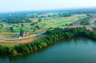 Lake Homes for sale Hendersonville or Gallatin TN