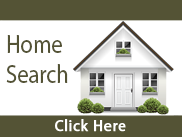 search homes for sale nashville tn custom search