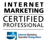 Internet Marketing Specialist for Real Estate