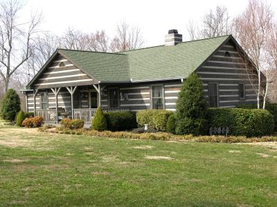 Log home 1683 to present search the entire Nashville MLS system for homes for sale