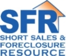 Short Sale and Foreclosure