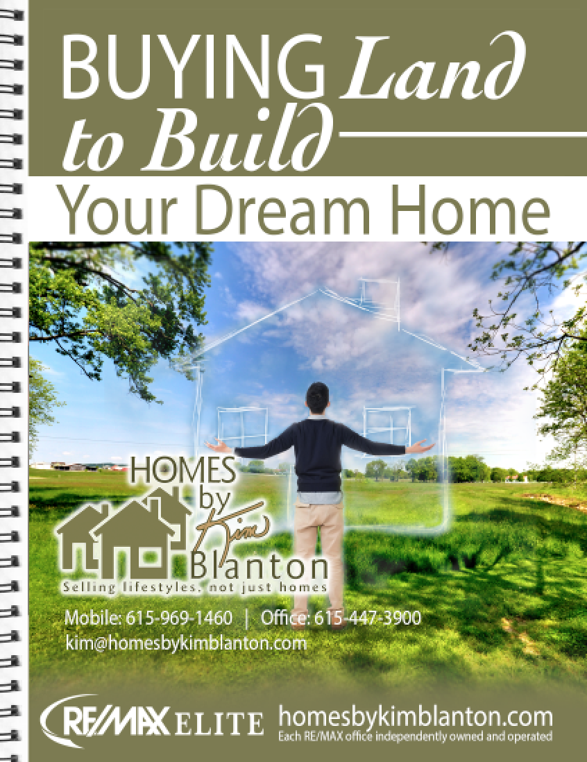 Request How To Buy Land For Your Dream Home Ebook