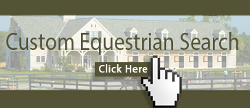 Cheatham County Horse property search