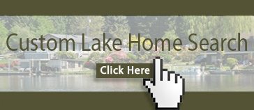 lake homes and waterfront properties gallatin tn