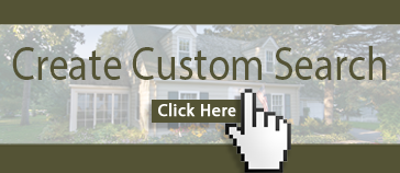 Create a Custom Home Search