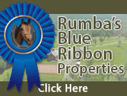 Rumba's Blue Ribbon Properties