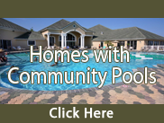 Homes with Community Pools hendersonville tn franklin tn