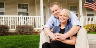 First Time Home Buyers Goodlettsville Hendersonville White House Springfield TN
