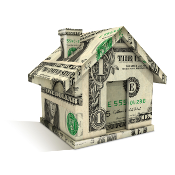 down payment assistance programs for mortgages