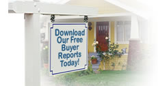 Home Buyer Information Reports