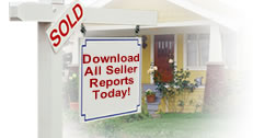 Home Seller Reports