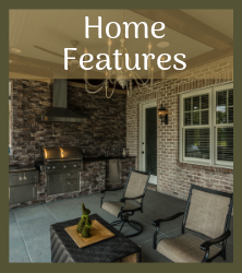 Home Features Button