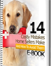14 Mistakes ebook_200