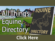 All things equine vendor directory