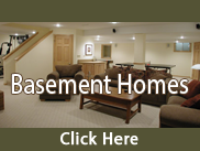 basement homes for sale nashville tn hendersonville tn
