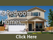 4 plus bedroom homes for sale hendersonville tn brentwood tn