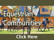 equestrian communities williamson county tn franklin thompsons station