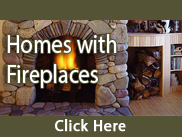 Homes for sale with fireplaces hendersonville tn gallatin tn