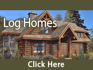 Log homes for sale nashville franklin goodlettsville hendersonville tn