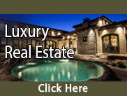 Luxury real estate brentwood franklin tn