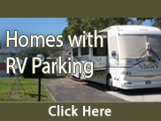 homes with RV parking hendersonville gallatin tn