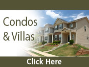 condos and villas sumner county, williamson county
