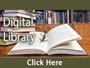 Digital e-Book Library