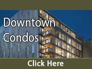 nashville tn downtown condos for sale