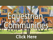 Equestrian Neighborhoods Middle Tennessee