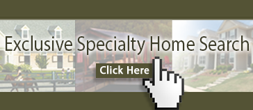 Exclusive Specialty Home Search