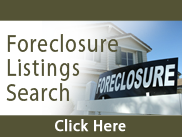 Nashville area foreclosure listings