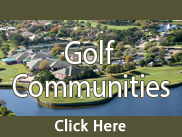 golf communities williamson county sumner county tn