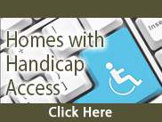 Homes with handicap access middle tn