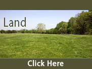 Land and farms for sale hendersonville tn franklin tn brentwood
