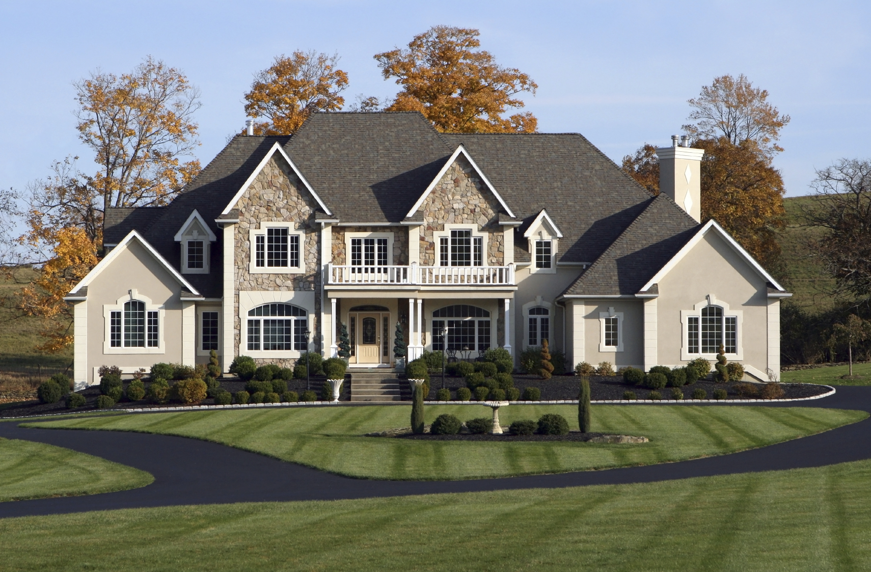 Hendersonville, TN luxury