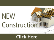 new construction homes for sale hendersonville