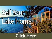 Button: Sell Your Lake Home