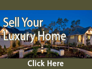 Sell your luxury home